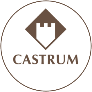 Castrum – Restaurang – Pub – Pizzeria